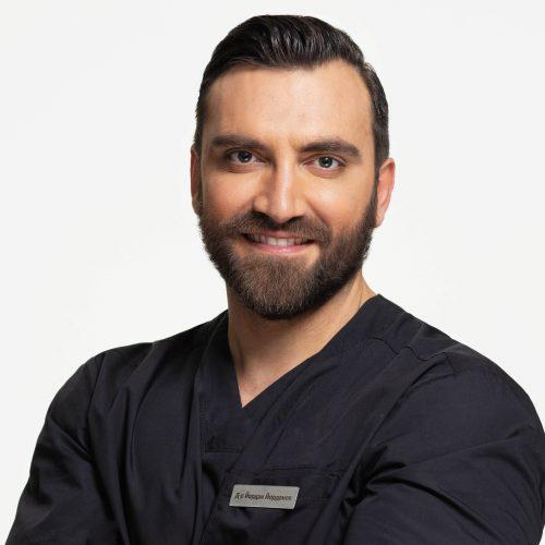 Dr. Y. Yordanov